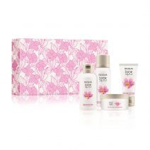 Leilani Bliss Gift Set