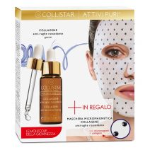 Pure Actives Collagen Set