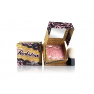 rockateur cheek powder