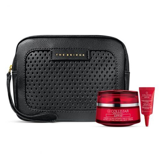 Lift HD Ultra-Lifting Face And Neck Cream Set