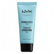 Hydra Touch Base