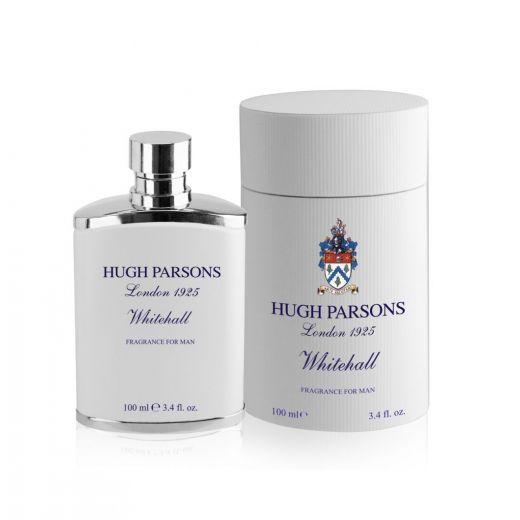 Parfumuotas vanduo vyrams Hugh Parsons