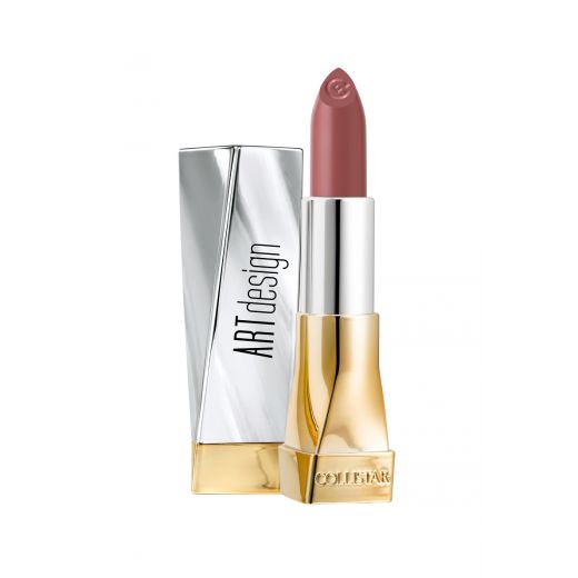 Art Design Sensual Matte Lipstick