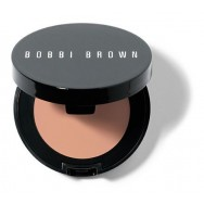 Paakių korektorius Bobbi Brown