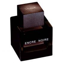 Tualetinis vanduo vyrams Lalique