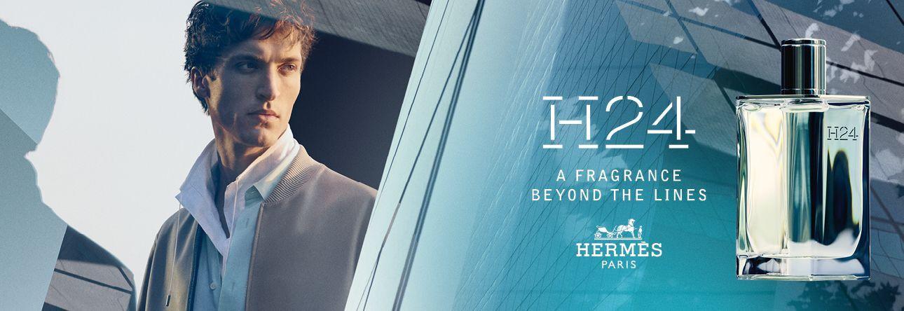 Hermes aromatas Jam