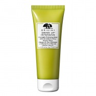 Drink Up Intensive Over Night Mask With Avocado & Swiss Glacier Water
