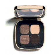 Quad Eye Shadow