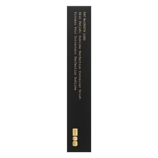 Skin Fetish: Sublime Perfection Concealer Brush