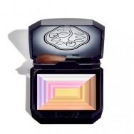 Odą skaistinanti kompaktinė pudra Shiseido