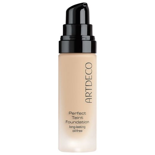Perfect Teint Foundation