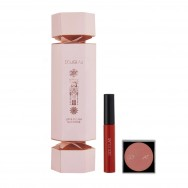 Lip & Blush Cracker Surprise Set