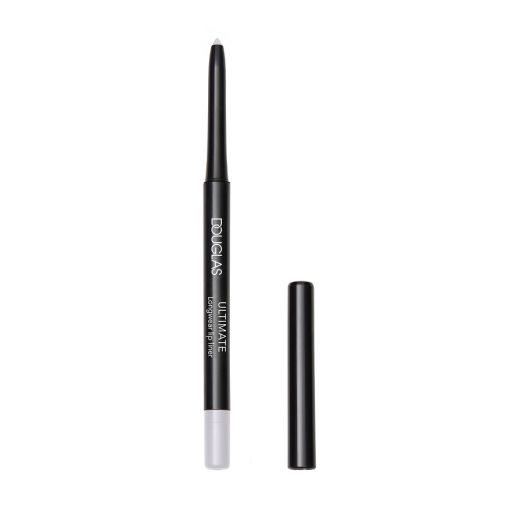 Ultimate Longwear Lip Liner