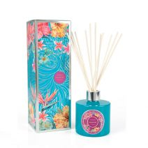 Maldives Fragrance Diffuser