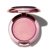 Black Cherry Extra Dimension Blush  Dilly-Dolly