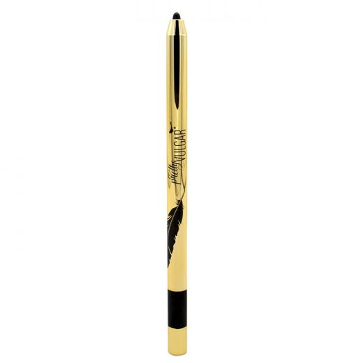 Writing On The Wall Eyeliner Pencil