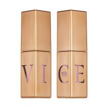 Vice Lip Chemistry Lipgloss