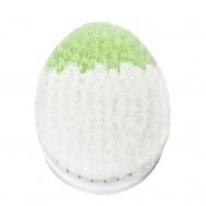 Keičiamas normalios odos valymo šepetėlis Clinique