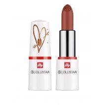 Puro Lipstick