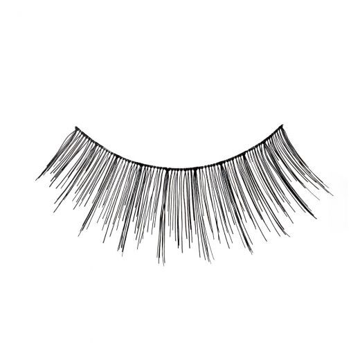 Wicked Lashes Fatale