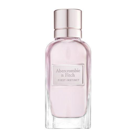 Parfumuotas vanduo moterims Abercrombie & Fitch