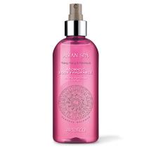 Aromatic Body Fragrance