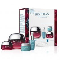 Blue Therapy Red Algae Day Cream 50ml Set