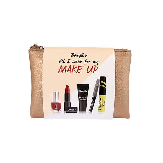 Mini Make Up Kit