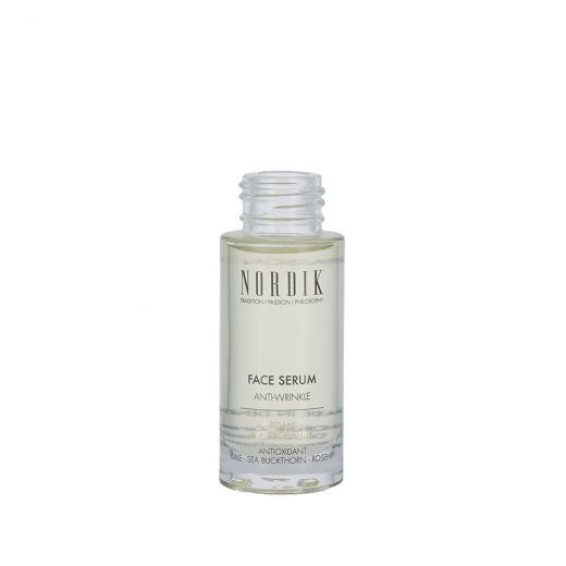 Face Serum Anti-Wrinkle