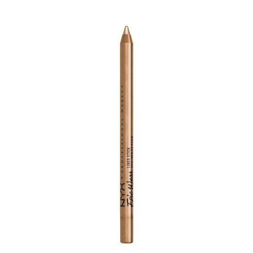 Epic Wear Eye Pencil