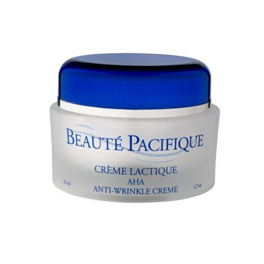 AHA Anti-Wrinkle Cream