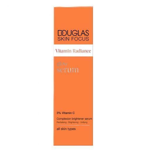 Vitamin Radiance Glow Serum
