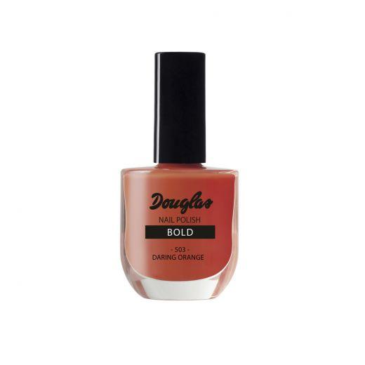 503_Daring Orange