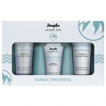 Nordic Freshness Set