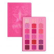 Artistry Pink Religion Palette