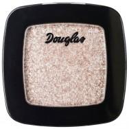 Blizgūs akių šešėliai Douglas Make-Up