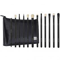 Eye Obsessed Brush Collection