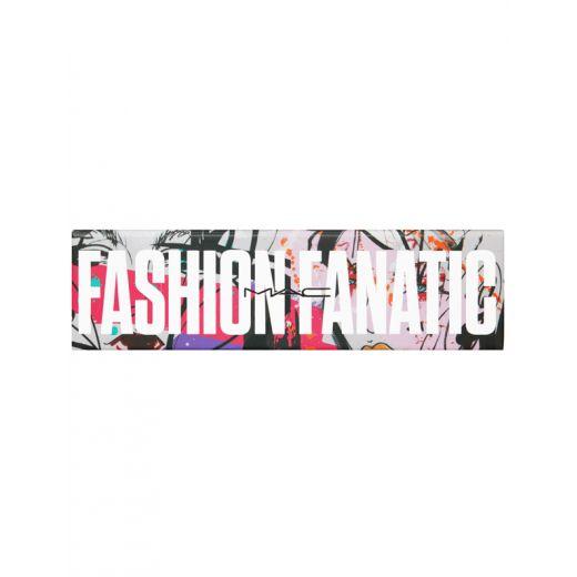 Fashion Fanatic