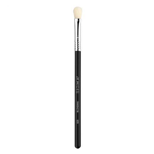 E25 Blending Brush