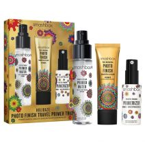 Photo Finish Travel Primer Trio