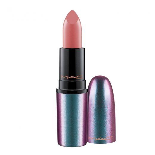 Mirage Noir Lipstick