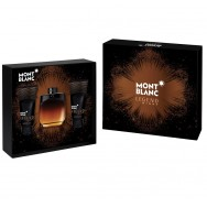 Legend Night EDP 100ml Set
