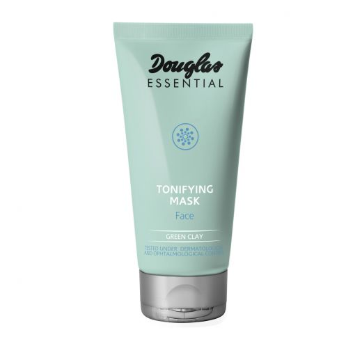 Tonifying Mask