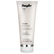 Douglas Travel Protein Repair Shampoo