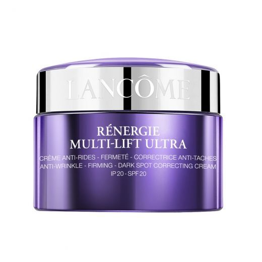 Renergie Multi-Lift Ultra Cream SPF 20