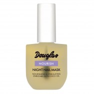 Night Nail Mask
