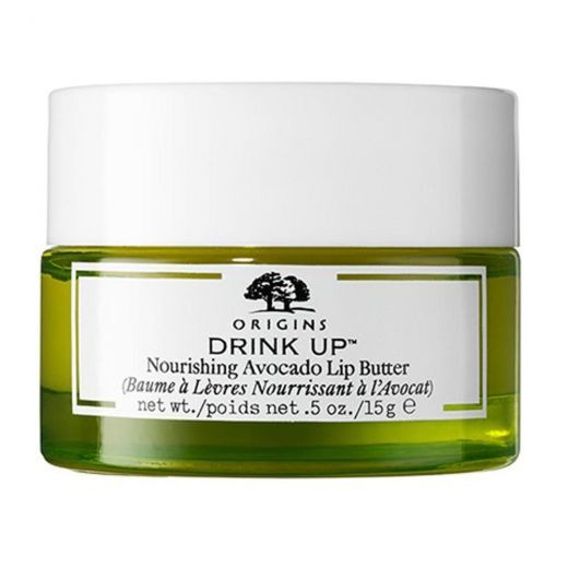Drink Up™ Nourishing Avocado Lip Butter