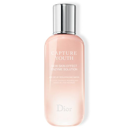 Capture Youth New Skin Effect Enzyme Solution