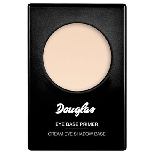 Akių šešėlių bazė Douglas Make Up