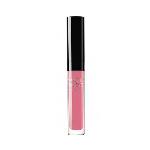 Nr. 201 Fresh Pink